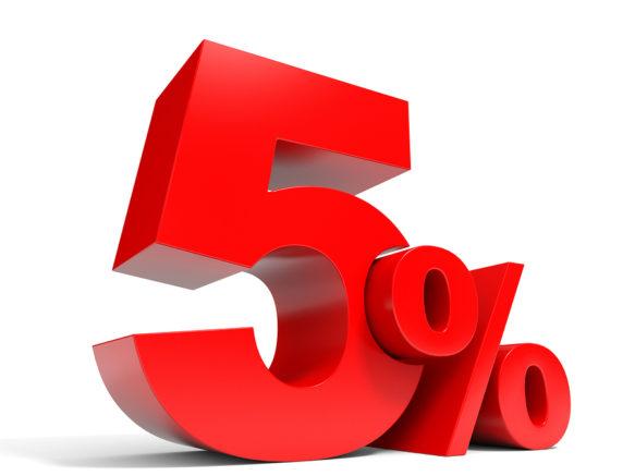 ΥΠΟΒΟΛΗ ΜΗΧΑΝΟΓΡΑΦΙΚΟΥ ΔΕΛΤΙΟΥ ΥΠΟΨΗΦΙΩΝ ΜΕ ΣΟΒΑΡΕΣ ΠΑΘΗΣΕΙΣ 5% ΓΙΑ ΕΙΣΑΓΩΓΗ ΣΤΗΝ ΤΡΙΤΟΒΑΘΜΙΑ ΕΚΠΑΙΔΕΥΣΗ 2021